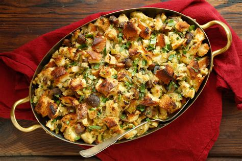 thanksgiving turkey dressing recipe thanksgiving dressing recipe nyt cooking