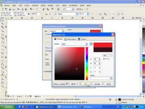 corel draw x6 no deja guardar aplicando o efeito transpar 234 ncia no corel draw x5 youtube