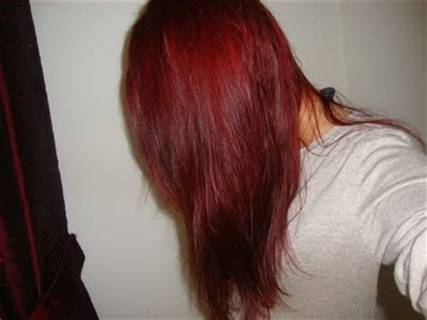 live xxl hair dye colours hairstyle gallery
