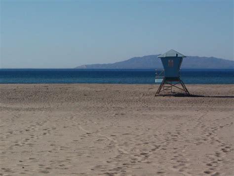 hollywood beach weather hollywood beach oxnard ca california beaches