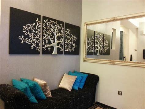 foyer rumah x presi by kemn azmaili deko rias ruang foyer ruang