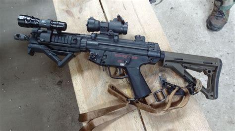 mp5 a5 cyma mp5 cyma guns and gear mostly airsoft
