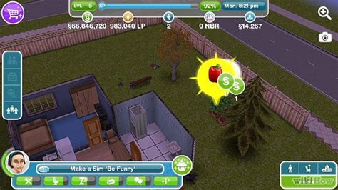 sims freeplay money cheats android sims freeplay sims freeplay descargar