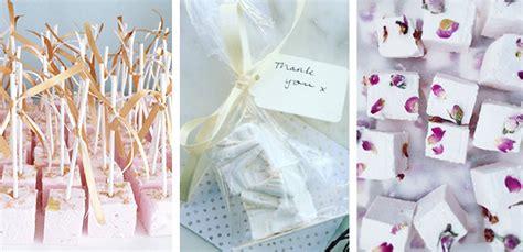 Wedding Favors Edible Ideas by Sweet Treats 14 Fabulous Edible Wedding Favor Ideas