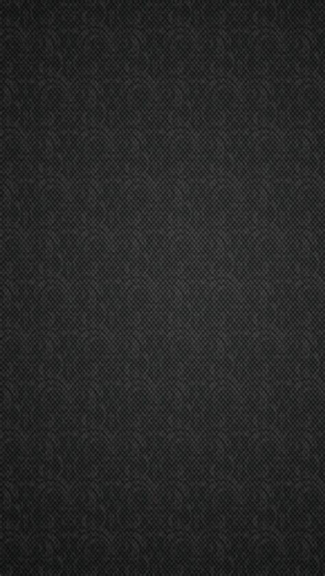cr home design center rio circle decatur ga carbon fiber wallpaper android carbon fiber wallpaper