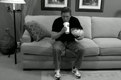 making love on a couch oops 15 gifs of people spilling stuff gifs huffpost