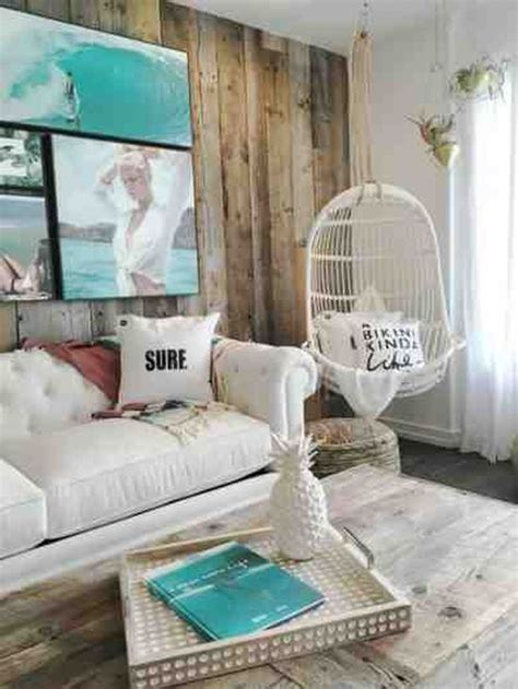 ideas for a beach themed bedroom best 25 beach themed bedrooms ideas on pinterest beach