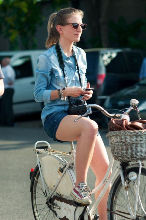 Tas Webe 1738 E 1738 best bicicletas vintage images on