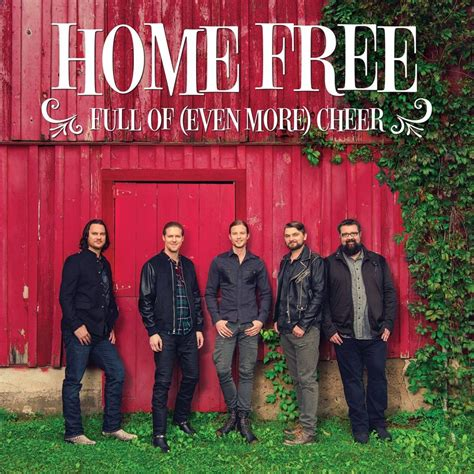 Home Free Singers by Home Free Religious Hymn How Great Thou Goes Viral A Cappella Style