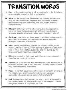 100 college essay vocabulary list lessons 1 informative essay exles 5th grade search school essay exles