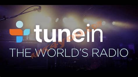 tune in radio pro apk tunein radio pro live radio v17 7 apk