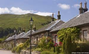 cottage rentals across scotland from cottages4you