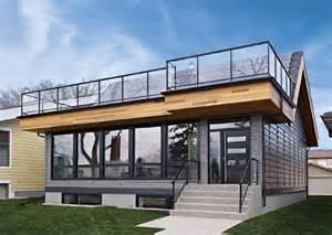 Modern Home Design Edmonton ecohouse 3 belgravia green house sustainable