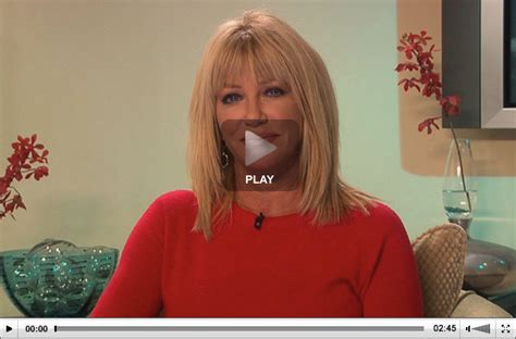 suzanne somers refused chemotherapy and healed cancer alternative treatments i found the doctors quietly curing