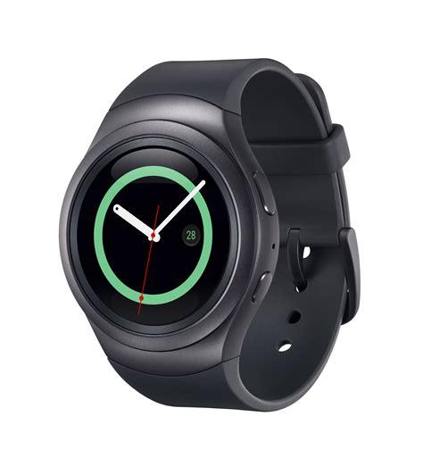 Smartwatch Samsung S2 gear s2 gli smartwatch circolari di samsung tra me e tech