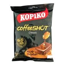 Kopiko Coffeeshot Classic 150g dried fruit