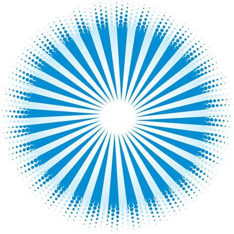 vector imagenes com vector png transparent vector png images pluspng