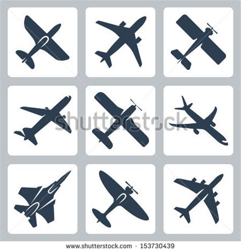 airplane silhouette stock images, royalty free images