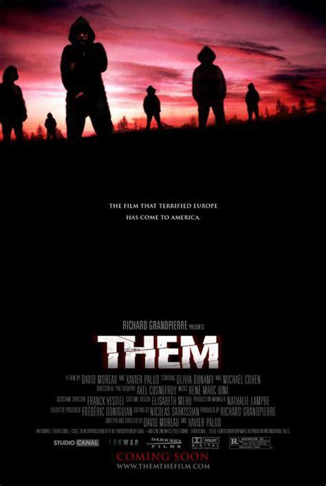 film maze runner 1 online subtitrat thriller film serial online subtitrat hd 2016 cplay