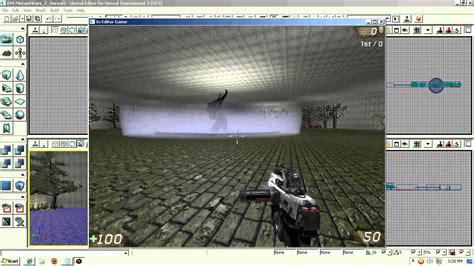 java swing game unreal 3 level of java swing applet rpg game mutant wars