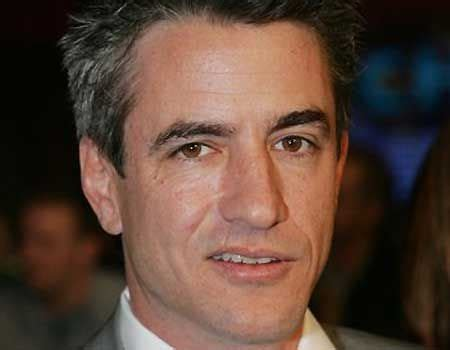 Dermot Mulroney Files Divorce Papers by 18 Best Tom Hanksgiving Images On Tom Hanks