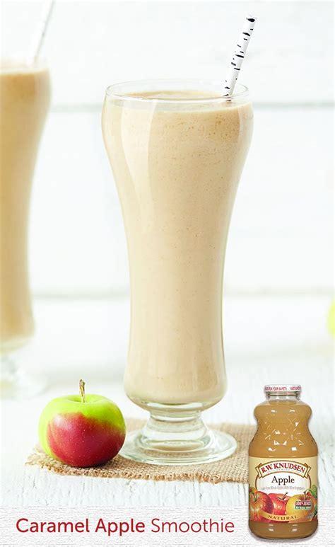 cara membuat mango yakult best 25 apple smoothies ideas on pinterest peanut