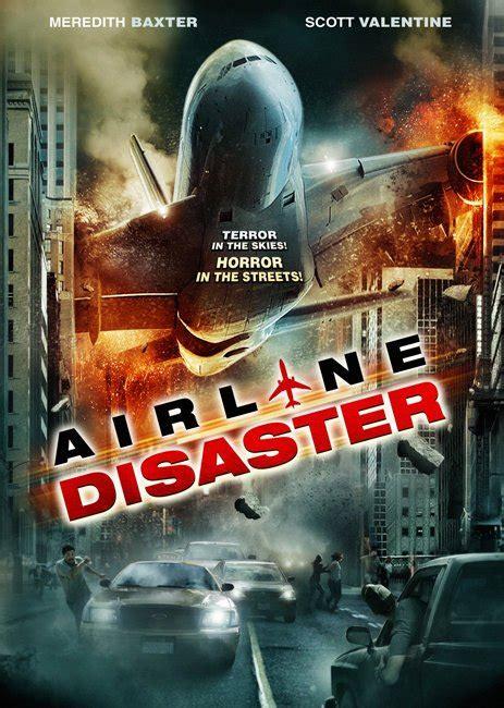 film titanic online in romana airline disaster 2011 poster 1 trailer addict