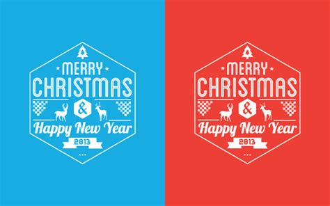 design inspiration christmas card 30 creative christmas typography designs for your greeting