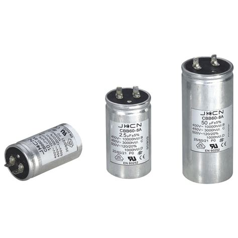 motor running capacitor china motor running capacitor cbb60 8a china running capacitor fan capacitor