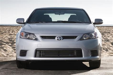 scion tc review research new used scion tc models used car posting articles autos post