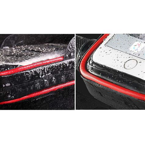 Wheel Up Smartphone Holder Sepeda Waterproof 6 Inch Diskon wheel up smartphone holder sepeda waterproof 6 inch