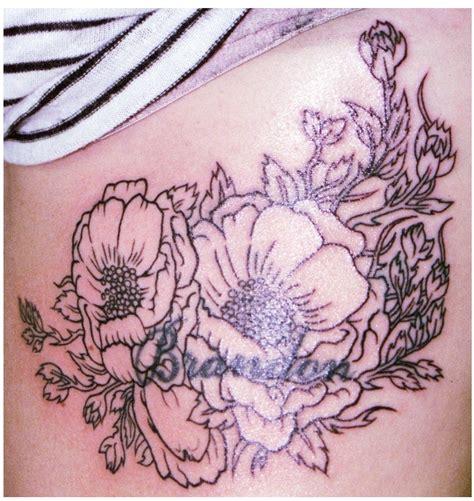 trilogy tattoo memphis norton trilogy tattoos and piercing tn