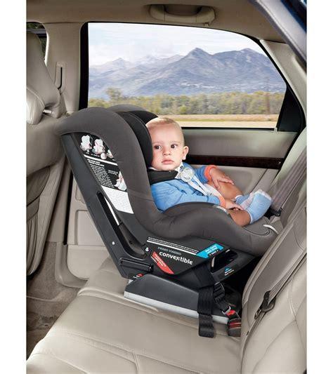 perego cars peg perego primo viaggio 5 65 sip convertible car seat