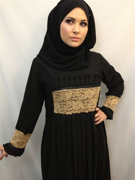 pin by nana sofian on abaya kaftan