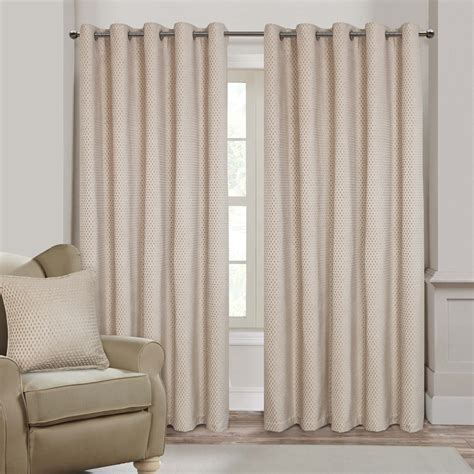 curtains cheap cheap ready made curtains ireland curtain menzilperde net
