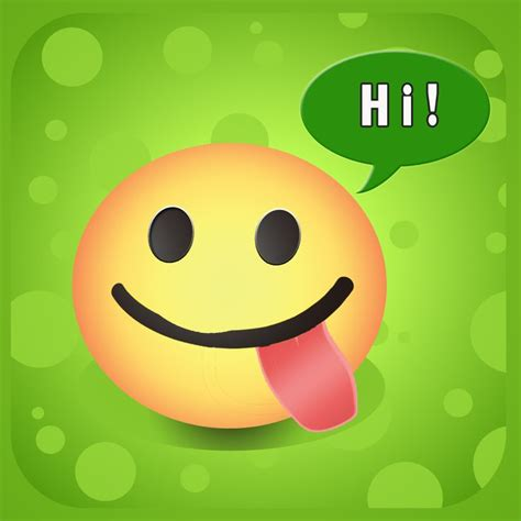 emoji for pc 131 best images about emotions on pinterest smiley faces