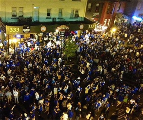 top bars in lexington ky best sports bars in america page 9 articles travel