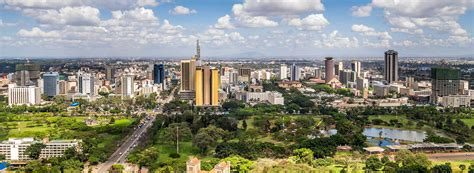 nairobi official site nairobi pest control rentokil kenya