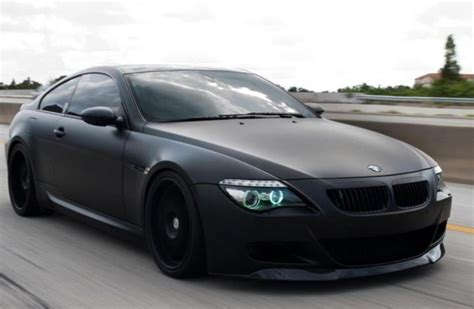 G Power Autos Kaufen by 22 Best Images About Bmw M6 E63 On