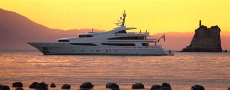 large yachts for sale large yachts for sale yachts for sale with ak yachts