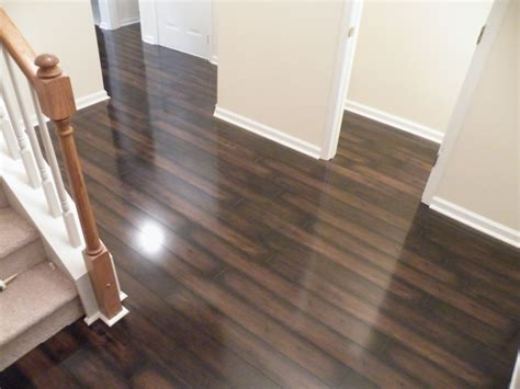 wood flooring or laminate which is best the best laminate floor cleaner for home best laminate