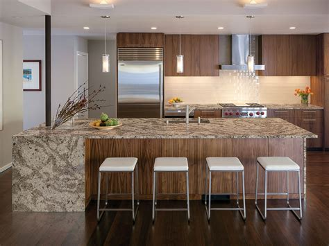 cabinets direct livingston nj idea gallery cabinets direct usa