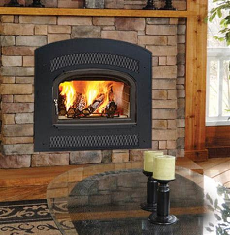 Bowden S Fireside Wood Burning Fireplaces In New Jersey Wood Burn Fireplace