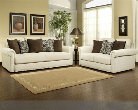 Benchley Furniture benchley furniture living room set majestic bh 4040set
