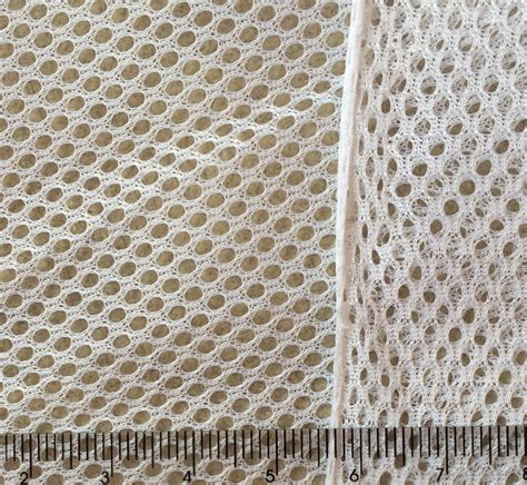warp knit image gallery tricot lining