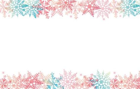 free cute tumblr themes layouts cute christmas backgrounds tumblr happy holidays