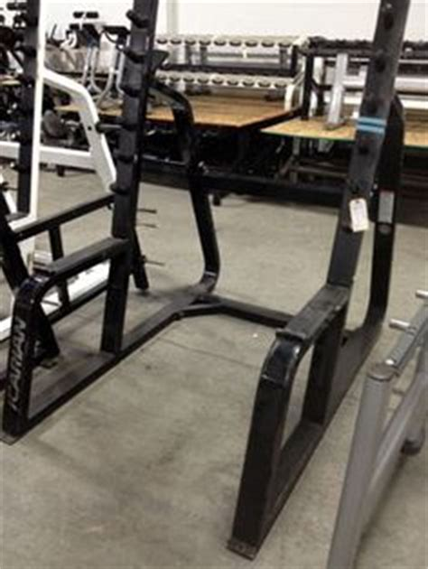 Icarian Squat Rack by Icarian Standing Preacher Curl Bench Http Www Fitnessrush Icarian Standing Preacher Curl