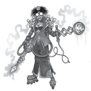 mechano hog wowpedia your wiki techno mage wowpedia your wiki guide to the world of