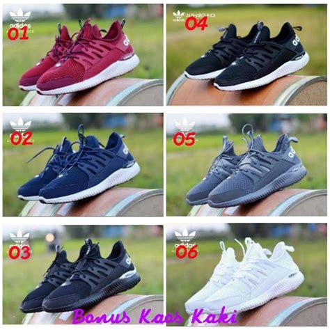 Sepatu Badminton Termurah sepatu badminton diadora daftar harga daftar harga produk