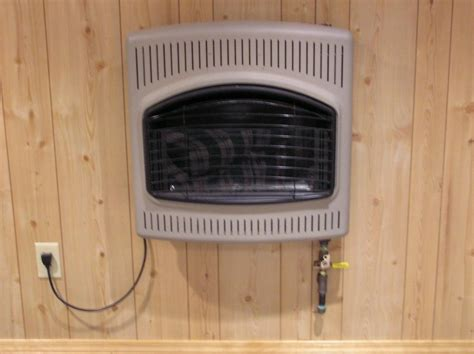 comfort glow propane heater natural gas wall furnace mtc home design what do you